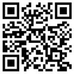 QR-code-miraplace-app-android