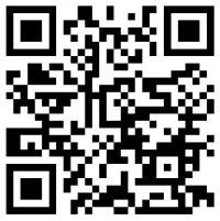QR-code-miraplace-app-iOS