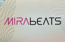 Mira Beats