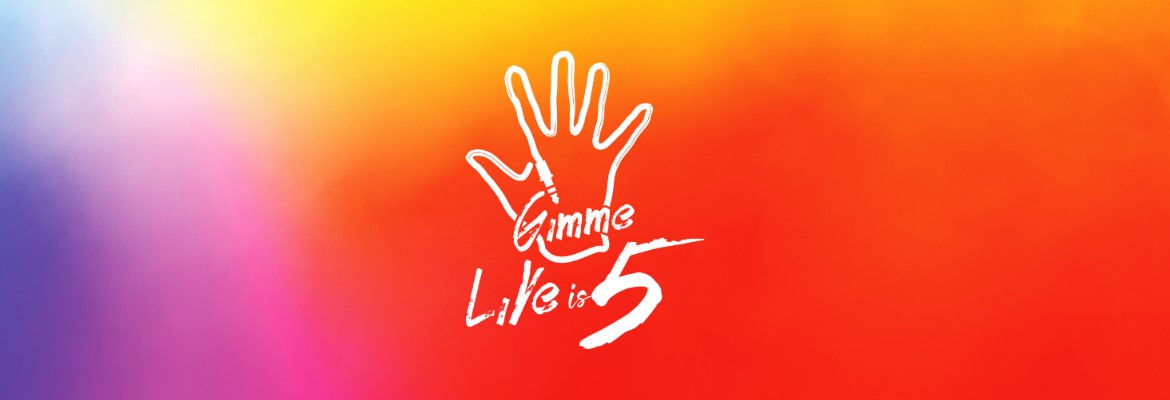 170628-Gimme-LiVe-banner-1170
