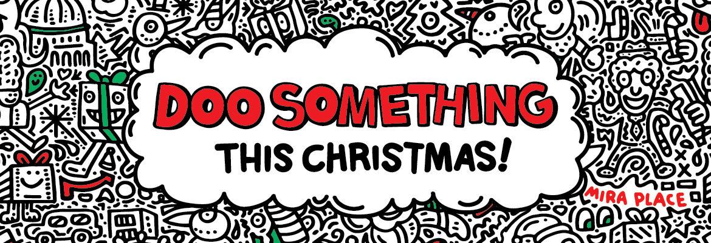 170628_MP_2017-Christmas_Website-AW_website-1170x400a