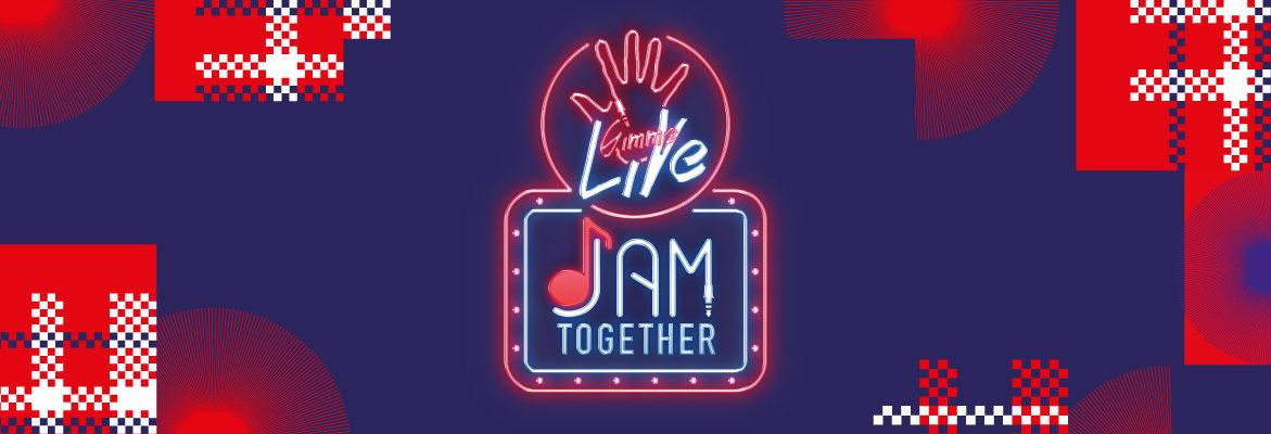 180614_Gimme-LiVe-2018_website_top-banner-1170